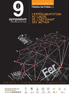 affichesympo2014