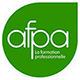 AFPA : formation professionnelle
